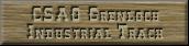 Grenloch Industrial Track