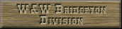W&W Bridgeton Division