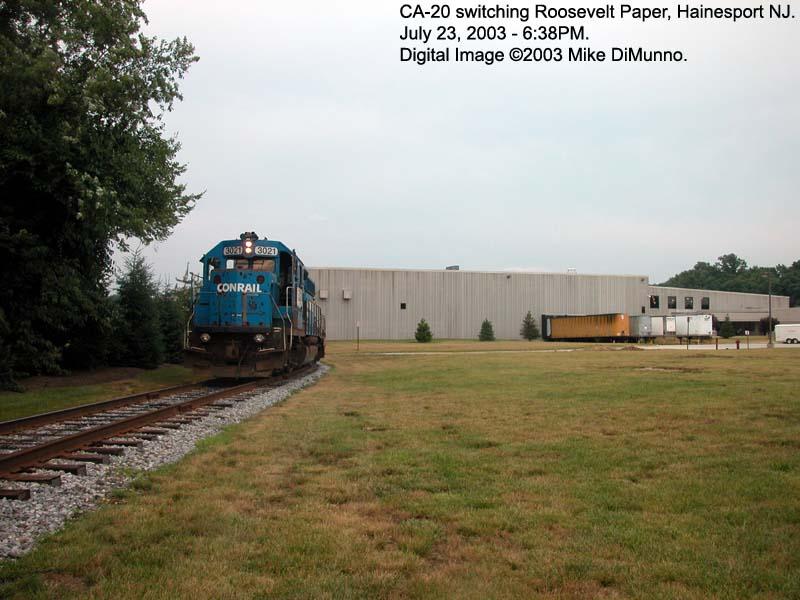 [Image: freight234.jpg]