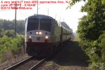 NJT Atlantic City Line