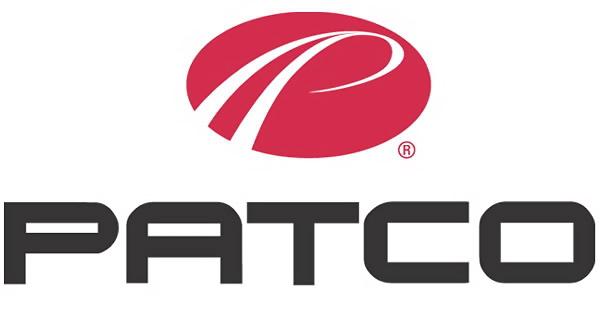 external image PATCO_Logo.jpg
